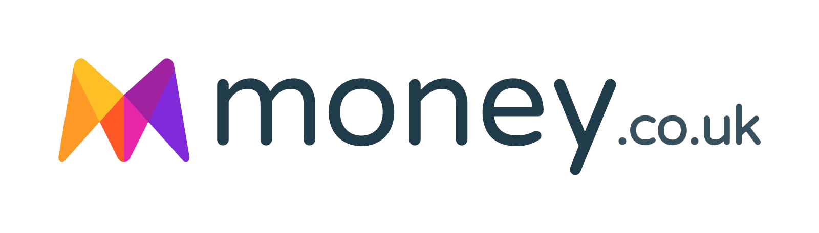 Money.co.uk
